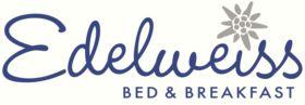 Edelweiss B&B