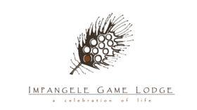 Impangele Game Lodge