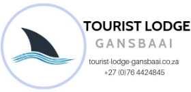 Tourist Lodge Gansbaai