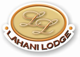 Lahani Lodge