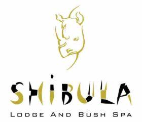 Shibula Lodge & Spa