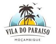 Vila Do Paraiso