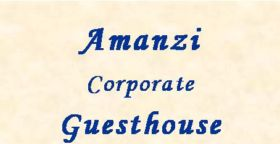 Amanzi Guest House