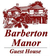 Barberton Manor Guest House