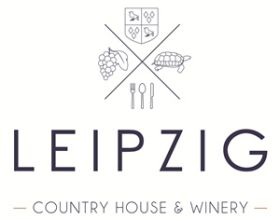 Leipzig Country House & Winery
