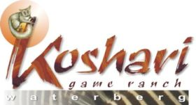 Koshari Game Ranch