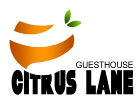 Citrus Lane Guesthouse