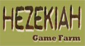 Hezekiah Game Farm