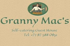 Granny Mac's