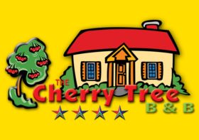 CHERRY TREE B&B