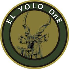 El Yolo One