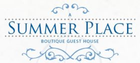 A Summer Place Boutique Guest House