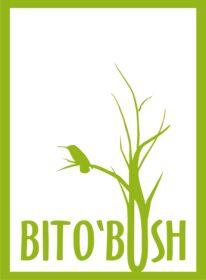 Bit O' Bush