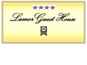 Lamor Guesthouse