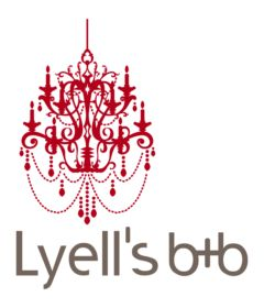 LYELL`S B&B