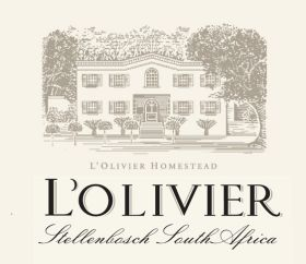 L'Olivier Wine and Olive Estate