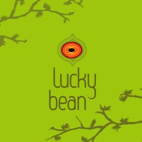 Lucky Bean Guest House