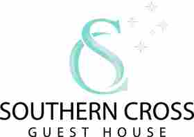 Southern Cross Guesthouse
