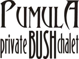Pumula Bush Chalet