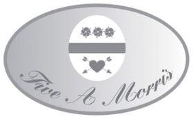 Five A Morris