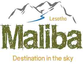 Maliba River Lodge (Selfcatering)