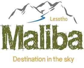 Maliba River Lodge (Selfcatering)