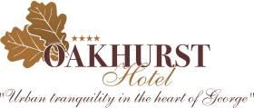 Oakhurst Hotel