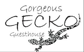 Gorgeous Gecko Guesthouse