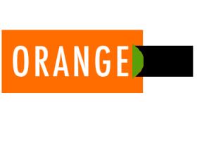 Orange Inn Knysna