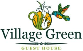 Village Green Guest House