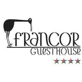 Francor Guesthouse