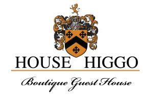 House Higgo