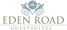 Eden Road Guest Suites