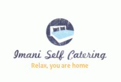 Imani Self Catering