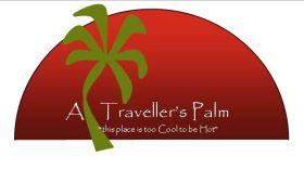 A Travellers Palm B+B