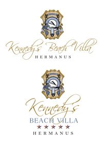 KENNEDYS BEACH VILLA