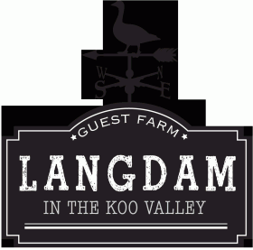 Langdam Guest Farm