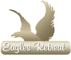 Eagles Retreat - Pecanwood 8