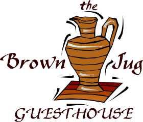 Brown Jug Guest House