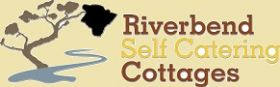 Riverbend Self Catering Cottages