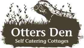 Otters Den Self Catering