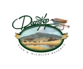 Doornkop Fish & Wildlife Reserve