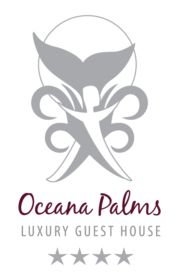 Oceana Palms Luxury Guest House