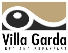 Book At Villa Garda B&B now | Bed and Breakfast Mowbray Southern Suburbs (CPT) Cape Town Western Cape South Africa