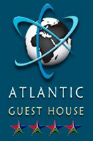 Atlantic Guest House