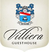 Villiera Guesthouse