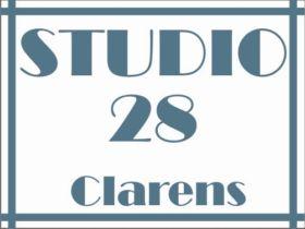 Studio 28 Clarens
