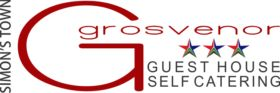 Grosvenor House Self Catering | Nederlands