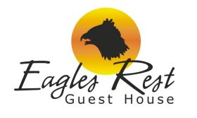 Eagle's Rest Guest House