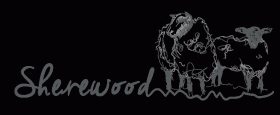 Sherewood Lodge